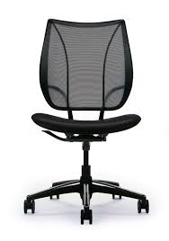 furniture mini black swivel armless desk chairs well office modern armles chair with casters white plus