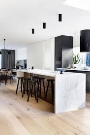 Interior Decoration Of Kitchen 17 Best Ideas About Best Kitchen Flooring On Pinterest