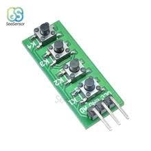 Best value arduino <b>nano</b> – Great deals on arduino <b>nano</b> from global ...