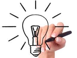 Share your idea