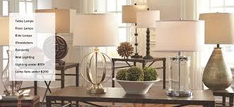 Living Room Lamp Sets Lighting Illuminate Your Home Ashley Furniture Homestore