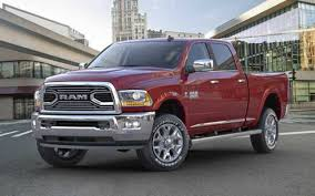 2018 dodge 2500. contemporary dodge ram 2500 2018  front throughout dodge i