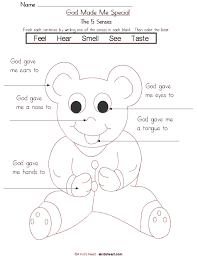 Small Picture Rainbow Coloring Pages To Print Mediafoxstudiocom