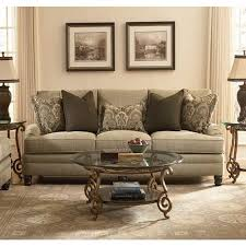 living room furniture houston design: tarleton sofa star furniture for living room