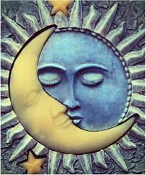 Sun And Moon Compatibility Chart Sun Moon Combinations How Well Do Your Sun Moon Get