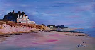 long island sound painting anysize 50 15acd606f1e67690b995cebd01503aa7 jpeg
