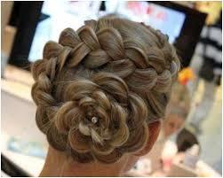 účesy Pro Dívky Na Ples Ve školce Dlouhé Vlasy Vlasy