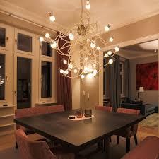 Prachtvolle Leuchten Für Jeden Einrichtungsstil