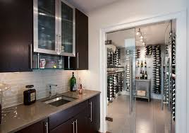 gorgeous stainless steel frosted glass cabinet doors and stainless steel frosted glass cabinet doors dazzle stainless