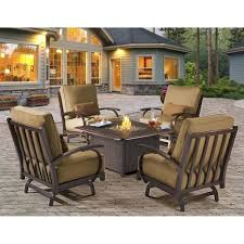 costco patio furniture clearance club patio dining sets dining table set patio furniture patio furniture clearance