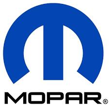 mopar jeep accessories justforjeeps com mopar 50 jpg