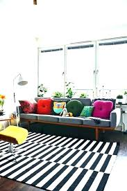 black and white striped area rug black and white striped rug tan and white striped rugs black and white striped area rug