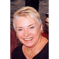 Jeannie Diane Haley Obituary - Visitation & Funeral Information