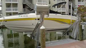 elevator superlift boat lift imm quality boat lifts (800) 545 Hi Tide Boat Lift Wiring Diagram elevator superlift boat lift imm quality boat lifts (800) 545 5603 high tide boat lift wiring diagram