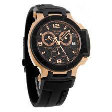 tissot t race wristwatches tissot t race chronograph mens black dial swiss quartz watch t048 417 27 057 06