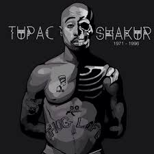 2pac Quotes About Life Tumblr Daily Motivational Quotes