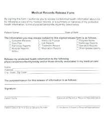 Photography Release Form. Photography Print Release Form Template ...