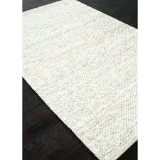 5 x 10 outdoor rug 8 x outdoor rug clearance awesome brilliant rugs best area rugs for your interior decor 8 x outdoor rug
