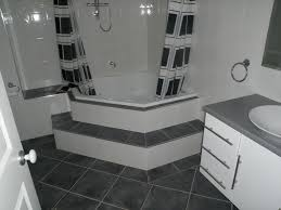 Small Picture Bathroom renovation A Sophan Constructions