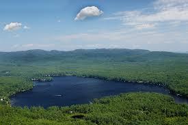 Crystal Lake Gilmanton New Hampshire Wikipedia