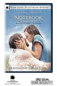 best movies i love images movie list movie  movie review the notebook