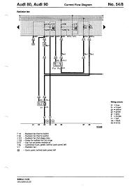 rr7 relay diagram lok wiring diagram Low Voltage Relay Wiring Diagram at Ge Rr7 Relay Wiring Diagram