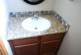 bathroom backsplash tile ideas bathroom tile ideas bathroom design and shower  ideas ideal bathroom tile ideas