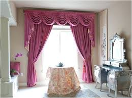 living room curtains with valance. Valance Curtains For Living Room Curtain Valances Awesome Decoration Trends Including With N