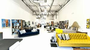 dallas design district furniture. Furniture Stores In Tyler Tx Best Of All Cle Rental  Dallas Dallas Design District Furniture