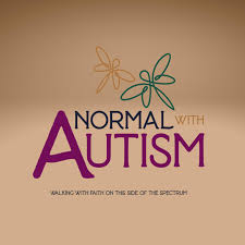 Normal With Autism (podcast) - Terra Smith | Listen Notes