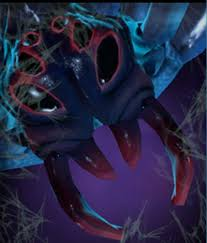 dota 2 broodmother orcz com the video games wiki