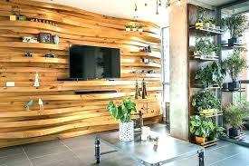 wooden wall panels interior wood interior walls interior design wood walls accent interior design wooden wall