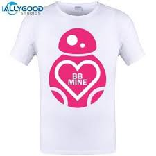 Plus In Love Size Chart Love Heart Design Men Cool T Shirt R Short Sleeve T Shirt