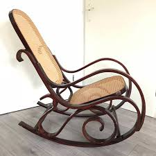 cherry wood rocking chair rocking chair seat pads chair cushions for rocking chairs