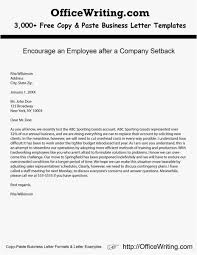 Emt Resume Examples Professional 30 Lovely Great Resume Templates