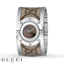 gucci watches for women. hover to zoom gucci watches for women