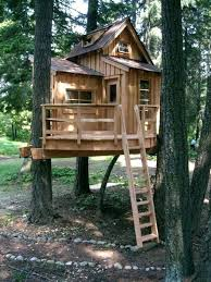 kids tree house for sale. Fine For Kids Tree Houses For Sale House Inside A Designs And  To Kids Tree House For Sale T