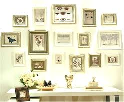 white frame set wall picture frames gold photo gallery creative black design target wall frames attractive white