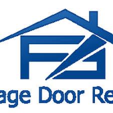 garage door repair san franciscoGarage Door Repair San Francisco  CLOSED  Garage Door Services