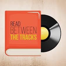 Read Between the Tracks