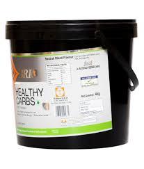 brio nutrition healthy carbs 4 kg brio nutrition healthy carbs 4 kg