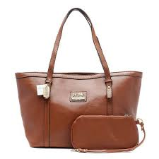 Cheap Coach City Large Brown Totes Cbx Sale YUqDD