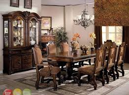 Small Picture Dining Room Sets Houston Texas Home Design