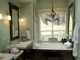 Bathroom Decor Ideas U2013 How To Choose The Style Of The Interior DesignSpa Bathroom Colors