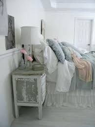 grey shabby chic bedroom furniture. Chabby Chic Bedroom Furniture Delicate Shabby Decor Ideas Cheap French . Grey T