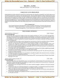 Resume Copy Editor Resume Copy Editor Resume Services Copy Editor ...