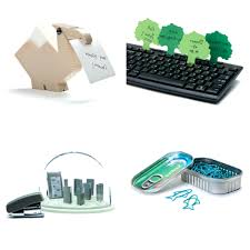 fun office supplies for desk. Home Design: Announcing Fun Office Desk Accessories Excellent Supplies Uk From For