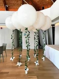 877 Best party <b>images</b> in 2019 | <b>Birthday</b> ideas, Ideas party, Ice ...