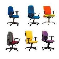 colorful office chairs. Colorful Office Chairs. Chairs L F