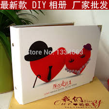 2014 Direct Selling Coin Album Scrapbooking The New 10 Inch Diy